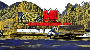 Грузовое такси в Абакане. 267-267 или 89083267267. Грузоперевозки: мебель, бытовая техника, стройматериалы, вывоз мусора, вывоз хлама, переезды. Услуги грузчиков и разнорабочих. Сборка и разборка мебели. vezet19.ru